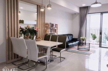 Bán căn hộ The EverRich Infinity Quận 5, 86m2, 2PN, tặng NT, có sổ giá 5 tỷ. LH: Công: 0919 335 997
