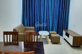 Cho thuê căn hộ Citi Soho Quận 2, căn 2 PN giá thuê 5 triệu/tháng. LH: 0902.75.95.85 Mr Tuấn