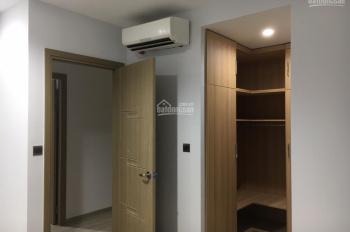 Cho thuê căn hộ full nội thất 3PN tại CC One 18, giá thuê 14tr/tháng. LH 0971719256
