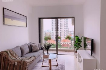 Cho thuê căn hộ Masteri An Phú, Q2, DT 55m2, 1PN, full nội thất, giá 13 tr/th. 0909.484.469 Hồng