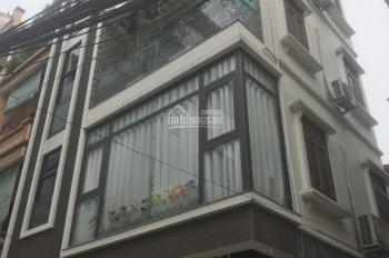 Bán nhà Quang Trung Hà Đông giá nhỉnh 3 tỷ, diện tích lớn, nhà mới. LH 0981 408 231
