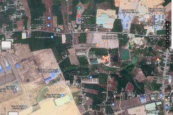 Bán đất nền khu dân cư The Light Garden (Long Thành - ngay công ty Vedan đi vào 2km)