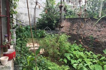 Bán đấu giá BĐS tại TDP 14, phường Đằng Hải, quận Hải An, TP. Hải Phòng