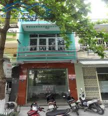 Bán nhà mặt tiền đường Nguyễn Súy, Tân Phú - DT 4.2x27m, cấp 4, giá 11 tỷ