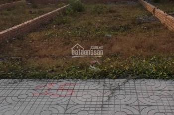 Bán gấp đất nền cạnh Đầm Sen đường Hòa Bình, Tân Phú, có sổ riêng, xây dựng tự do. Thổ cư 100%