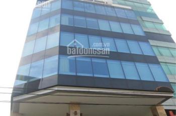 Cho thuê gấp mặt tiền Đồng Khởi, Quận 1. DT 17.5x14m, 3 tầng