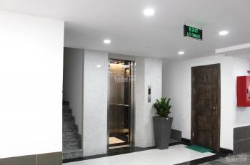 Cho thuê văn phòng 28m2 Quận Bình Thạnh tặng tiền thuê tháng tết. Giao mặt bằng sử dụng liền