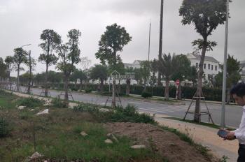 Đất đấu giá Long Biên, đất nền phân lô cạnh Vinhomes Riverside, giá từ 68 triệu/m2