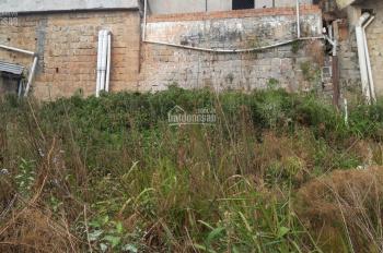 Cần bán nhanh lô đất cực hiếm đường Nguyễn Chí Thanh, Phường 1, thành phố Đà Lạt