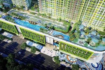 Bán căn hộ Topaz Elite, block Dragon 1, B, tầng cao, giá 2.620 tỷ, 78.83m2, LH: 0904682139