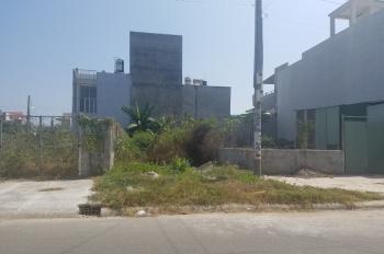 Cho thuê đất tại lô B25 đường Ngô Tất Tố, khu dân cư Kênh Bầu, TP Phan Thiết Tỉnh Bình Thuận