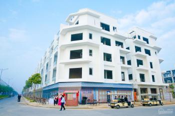 Cơ hội tốt nhất để đầu tư sinh lời - Him Lam Green Park - mang cả thế giới đến ngôi nhà bạn.