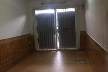 Cho thuê cửa hàng vị trí cực đẹp ở Bắc Thành Công DT 35m2, MT 4m, 7tr/th