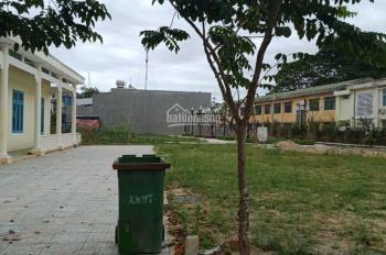 Cần bán vài lô vị trí đẹp giá đầu tư tại đường Phan Đình Phùng