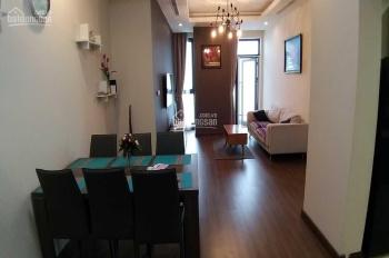 Cho thuê căn hộ 2PN, DT rộng, CC Royal City giá chỉ 18tr/tháng. LH 0777398.999 xem nhà ký hợp đồng