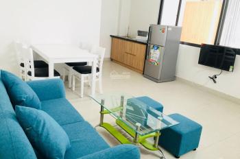 CC cho thuê căn hộ 2PN - PB full nội thất giá chỉ 13tr/th, LH 0938358084