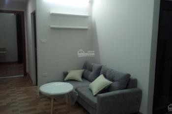 Chính chủ cho thuê căn hộ chung cư 65m2, 2PN, 2WC đủ đồ giá 6tr/th, LH 0941.599.868