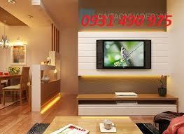 Cho thuê nhà giá rẻ, Sài Gòn Pearl, 2PN, 90m2, NT xịn, view thoáng mát, LH Trí: 0931 490 975