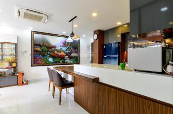 Cần bán gấp CC Oriental Plaza giá tết, Tân Phú, 83m2, 2PN, full NT, giá 2.6 tỷ, LH 0939 125 171 Trà