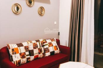 Cho thuê căn hộ chung cư tại Hapulico Complex, Vũ Trọng Phụng. 14tr/tháng