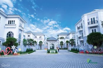 Căn biệt thự cao cấp Sol Villas cần sang nhượng gấp, giá cực hời, LH 0902 746 319