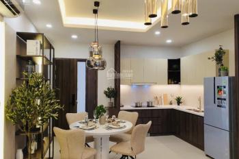 CTKM lớn cuối năm dành cho khách hàng mua Q7 Boulevard, CK cao + chuyến du lịch Singapore