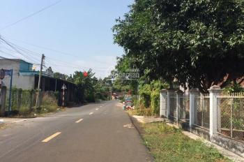 2 tỷ/1.1 sào MT đường 84, cách TL52 300m, không dính quy hoạch, Long Phước, Bà Rịa