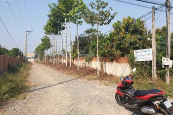 Bán đất nền có sổ riêng cho mỗi lô xã Phú Ngọc