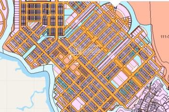 Khả Ngân chuyên Biên Hòa New City, đất nền sổ đỏ, CĐT golf Long Thành, từ 100 - 700m2, 0933 97 3003