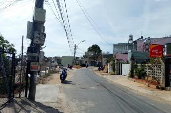 Bán nhà gần các khu du lịch nổi tiếng Đà Lạt tọa lạc cung đường Trần Quang Khải