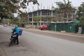 Chính chủ bán nhà 3 tầng khu 31ha, Trâu Quỳ, Gia Lâm, Hà Nội