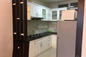 Cho thuê căn hộ Riverside Residence 20 tr/tháng, Quận 7, LH: 0913.78.08.58