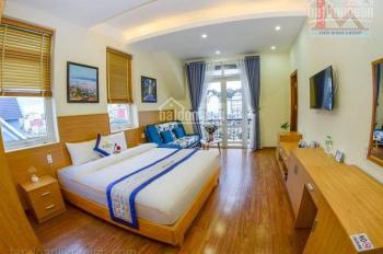 Sang nhượng khách sạn kinh doanh nằm trong khu nghỉ dưỡng sang trọng bậc nhất Đà Lạt