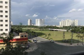 Chuyên cho thuê căn hộ New City giá từ 11tr/1PN, 13tr/2pn, 17tr/3pn/th hotline 0778479277 Ms Hạ