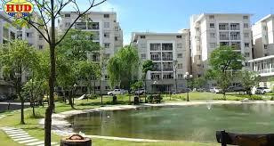 Bán căn hộ Valencia Garden ban công Đông Nam, giá 1.468 tỷ, vay NH lãi suất 0%. LH 0981474793
