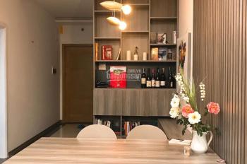 Cho thuê căn hộ chung cư Golden West DT 96m2, 3 phòng ngủ đủ đồ 12tr/th, LH 082 99 067 62
