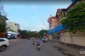 Bán gấp nhà MT Quốc Hương, P. Thảo Điền, Q2 10x30m TX 1H 10L TN 600tr/th giá 46 tỷ, 0909711061