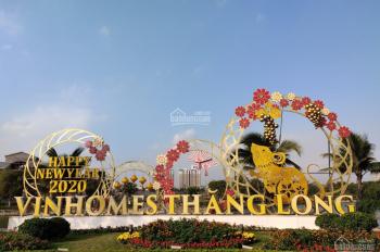 Bán căn Long Phú ngay sát shophouse vị trí trung tâm