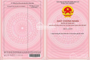 Bán nhanh nhà MT Nguyễn Văn Thủ, Quận 1, DT: 5 x 20m, 4 lầu, thang máy