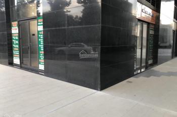 Chính chủ cho thuê căn shop The Sun Avenue giá 35 triệu 84m2 cho thuê trước Tết gọi ngay 0936666466