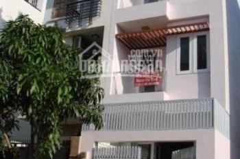 Nhà đẹp, cho thuê nguyên căn, KĐT An Phú- An Khánh, Quận 2