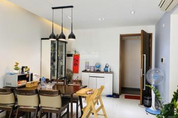 Tôi đang cần bán căn hộ cao cấp 3PN nội thất liền tường tại Mulberry Lane, giá 2.52 tỷ, vào ở luôn