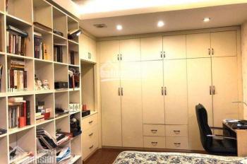 Gia đình chuyển nhà cần bán gấp căn hộ 71.3m2, 2PN, 2.45 tỷ chung cư Newtatco Vĩnh Phúc 0901751599