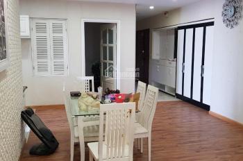 Chính chủ cần bán căn hộ chung cư tầng trung CT6 Xa La giá chỉ 950 triệu. 0961942555