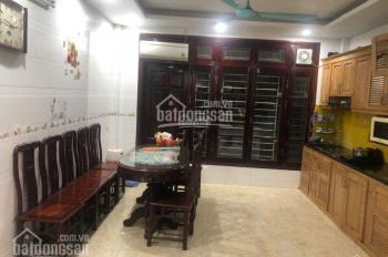 Chính chủ cần bán gấp liền kề Văn Quán, TT9 đầu Nguyễn Khuyến, DT 97m2, giá 9.7 tỷ. 0981162525