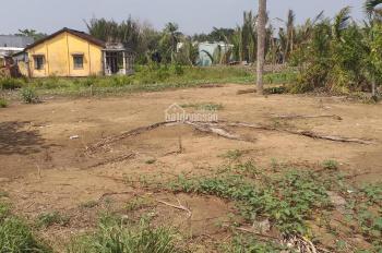 Cần bán gấp đất, Liên Ấp 4 - 5, Đa Phước DT 661m2, có 300m2 đất ở 361 đất trồng cây lâu năm, 7.2 tỷ