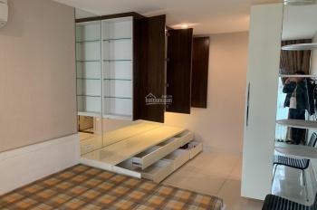 Chính chủ bán căn hộ chung cư Hoàng Huy, diện tích 108m2 căn góc 2 PN full đồ: 094.287.9999
