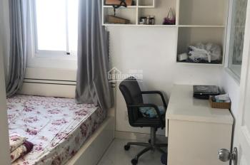 Cho thuê căn hộ cao cấp Lotus Garden, Quận Tân Phú, giá 14tr/th, 92m2, 2PN, nhà đẹp như hình, NTCC