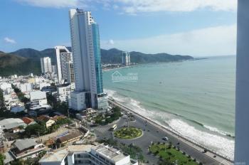 Giỏ hàng hơn 20 căn hộ mặt biển Scenia Bay Nha Trang - Giá tốt trước tết 2020 - chỉ từ 1,7 tỷ