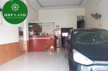 Cho THUÊ mặt bằng tầng trệt mặt tiền hẻm đường Đồng Khởi, phường Tam Hiệp. 0949.268.682